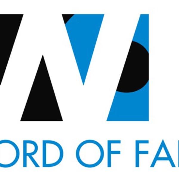 Word of Faith Outreach Center