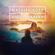 Mathieu Koss & Ziggy Marley HOME - Mathieu Koss & Ziggy Marley