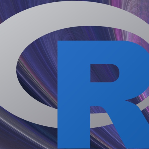 The R-Podcast