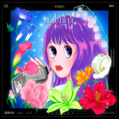 [Download] Stay Beautiful MP3