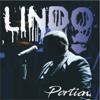 Lindo - I'm Sorry (feat. Zakwe) artwork