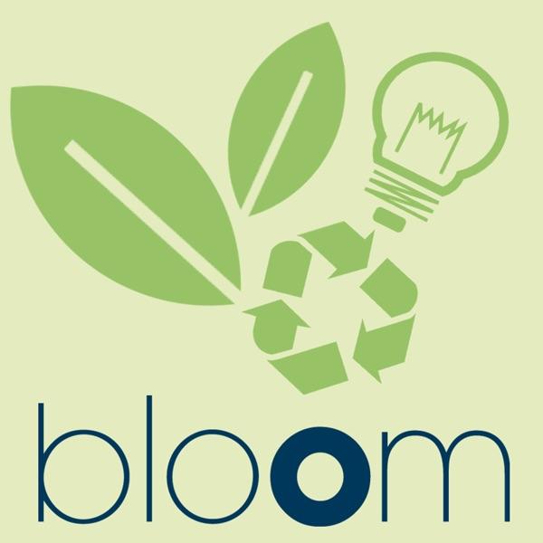 The bloom bioeconomy podcast