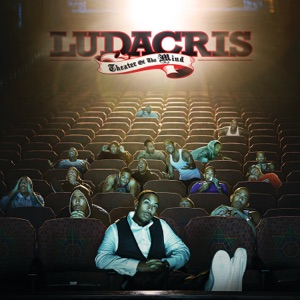 Ludacris - Call Up the Homies feat. The Game & Willy Northpole