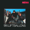 Nena - 99 Luftballons artwork