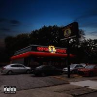 6pc Hot EP Album Reviews