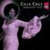 Greatest Hits - Celia Cruz