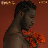 Leon Bridges - Sweeter