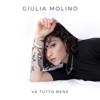 Giulia Molino - Va tutto bene artwork