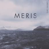 Meris - Jordan Critz