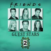Télécharger Friends, Guest Stars, Vol. 2 (VF) Episode 7