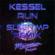 Kessel Run (Sleen Mp Remix) [feat. Sleen Mp] [Remix] - Millennium Falck