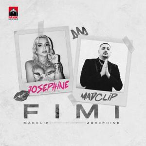 Mad Clip & Josephine - Fimi