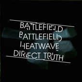 Battlefield Battlefield Heatwave Direct Truth - EP