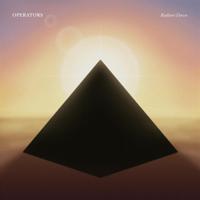 Operators - Radiant Dawn artwork