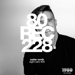 Noble North - Hold It (Extended Mix)