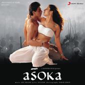 Asoka (Original Motion Picture Soundtrack)