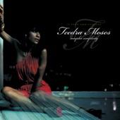 Teedra Moses - Rescue Me