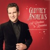 A Christmas to Remember, Geoffrey Andrews