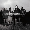 Everyday, Dave Matthews Band