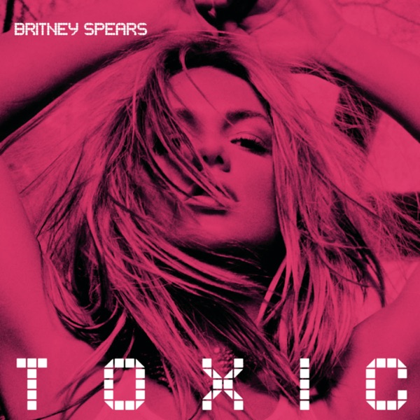 Toxic (Y2K & Alexander Lewis Remix) - Single