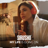 Sirusho - My Life Is Going on (Cover) artwork