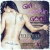 Girl U Lookin Good feat Sean Kingston Paolo B Single