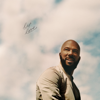 Common - Let Love  artwork