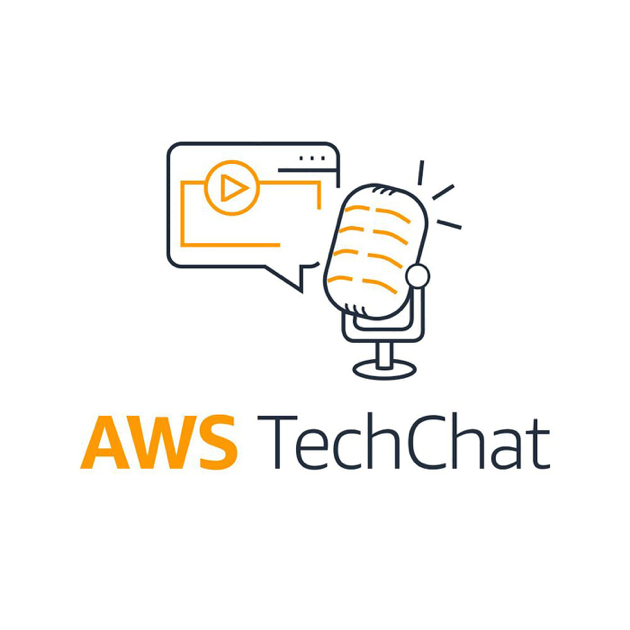 AWS TechChat on Apple Podcasts