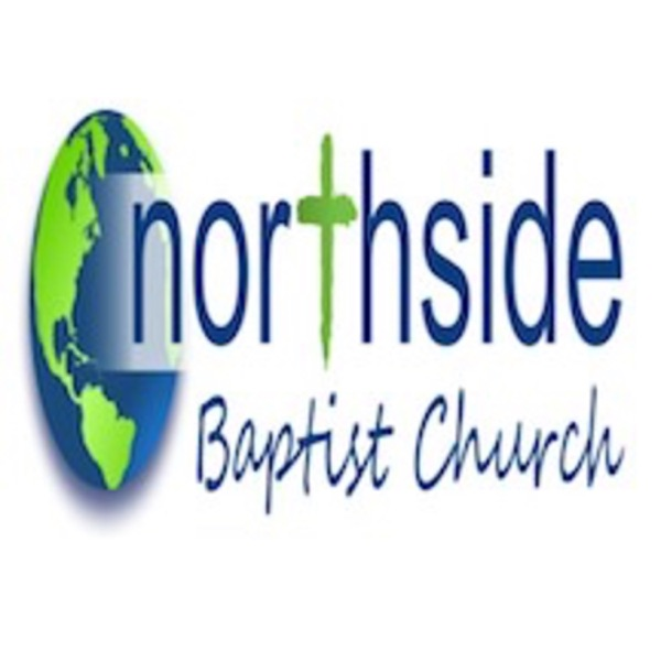 Northside Baptist Church Columbia, TN