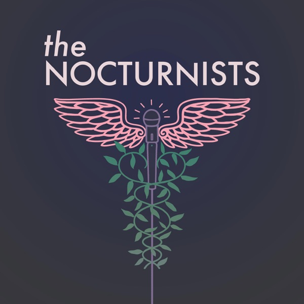 The Nocturnists