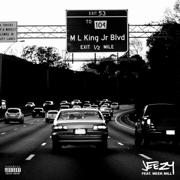 MLK BLVD (feat. Meek Mill) - Jeezy