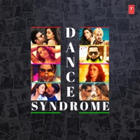 Dance Syndrome
