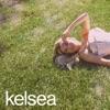 kelsea by KELSEA BALLERINI