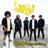 Download lagu Steven & Coconuttreez - Kembali (Acoustic Version).mp3