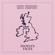 People's Faces (Streatham Version) - Kate Tempest