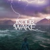 In Our Wake - Better Side of Me