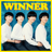 WINNER - Hold MP3
