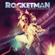 Rocket Man - Taron Egerton