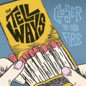 The Tellways - Closer