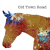 Walk Off the Earth - Old Town Road artwork