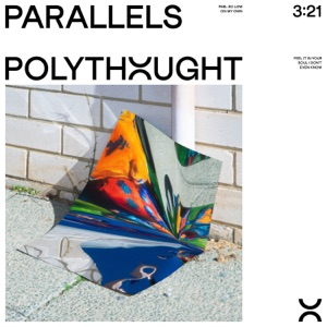 Parallels - Single