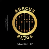 Abacus Rings - Back at School