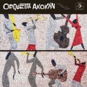 Orquesta Akokan - Mambo Rapidito