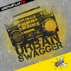 Icon Urban Swagger