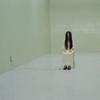Anthony Amorim - She Doesn't Sleep artwork