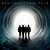 Bon Jovi - Work For the Working Man artwork