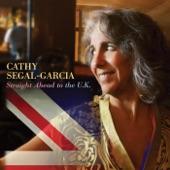 Cathy Segal-Garcia - Wheelers and Dealers