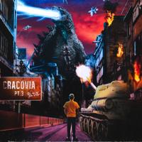 Il Tre - Cracovia, Pt. 3 artwork
