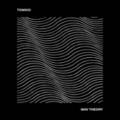 Towkio - Heaven Only Knows