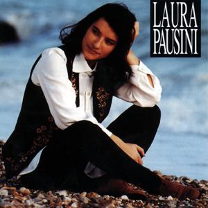 Laura Pausini - La soledad (En Directo en Barcelona, 2009)